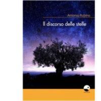 """""""Il discorso delle stelle"""" di Antonio Rubino"""