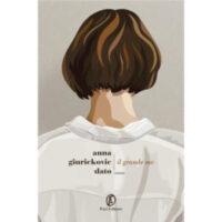"""""""Il grande me"""" di Anna Giurickovic Dato"""