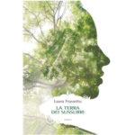 """Recensioni a """"La terra dei sussurri"""" di Laura Frassetto"""