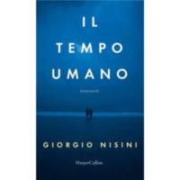 """""""Il tempo umano"""" di Giorgio Nisini"""