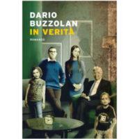 """""""In verità"""" di Dario Buzzolan"""