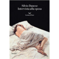 """""""Intervista alla sposa"""" di Silvio Danese"""