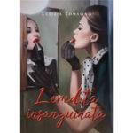 """Recensioni a """"L'eredità insanguinata"""" di Letizia Tomasino"""