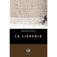 """""""La libreria"""" di Marcello Duranti"""