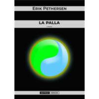 """""""La palla"""" di Erik Pethersen"""