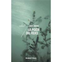 """""""La pozza del felice"""" di Fabio Andina"""