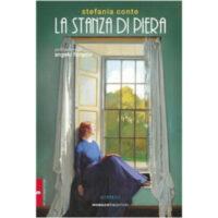 """""""La stanza di Piera"""" di Stefania Conte"""