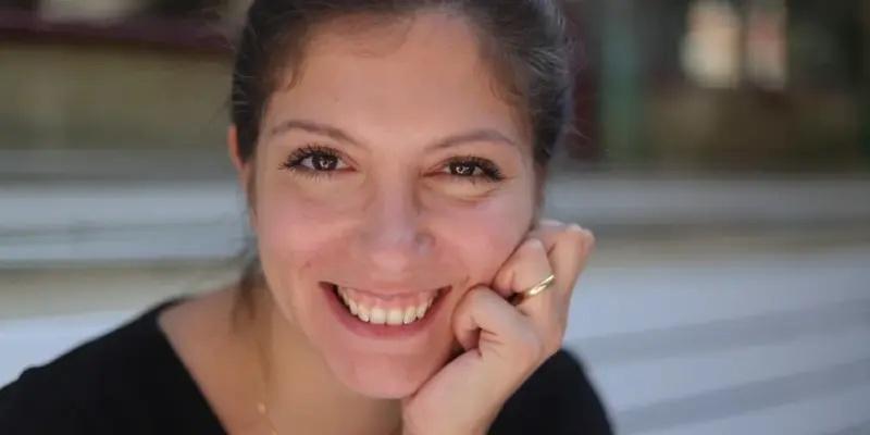 """""""Lingua madre"""" di Maddalena Fingerle (Italo Svevo) vince Premio Comisso - Rotary Treviso per gli under 35"""