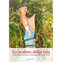 """""""Lo scalmo della vita"""" di Ignazio Pinton"""