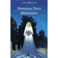 """""""Malinverno"""" di Domenico Dara"""
