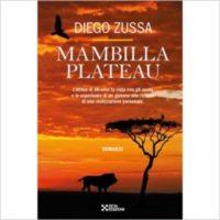 """""""Mambilla Plateau"""" di Diego Zussa"""