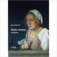 """""""More veneto"""" di Daria Martelli"""