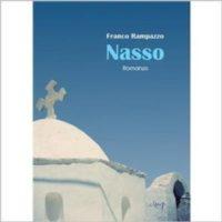 """Nasso "" di Franco Rampazzo"
