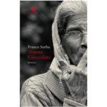 """Recensioni a """"Nonna cioccolata"""" di Franco Sorba"""