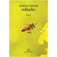 """""""Odiodio"""" di Andrea Salonia"""