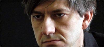 "Pierluigi Panza: ""Narrativa e biografia contro l'analfabetismo umanistico."""
