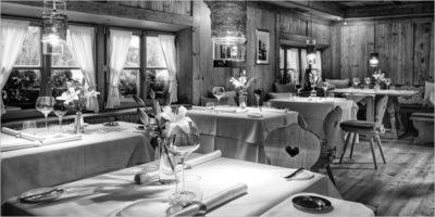 A tavola con Giovanni Comisso. Tutto a tavola