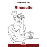 """""""Rinascite"""" di Lidia Popolano"""
