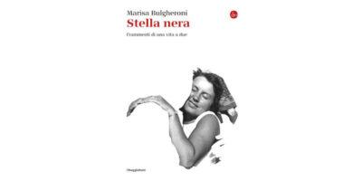 """Stella nera"" di Marisa Bulgheroni"