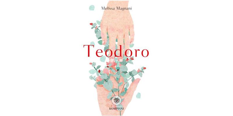 """""""Teodoro"""" di Melissa Magnani"""