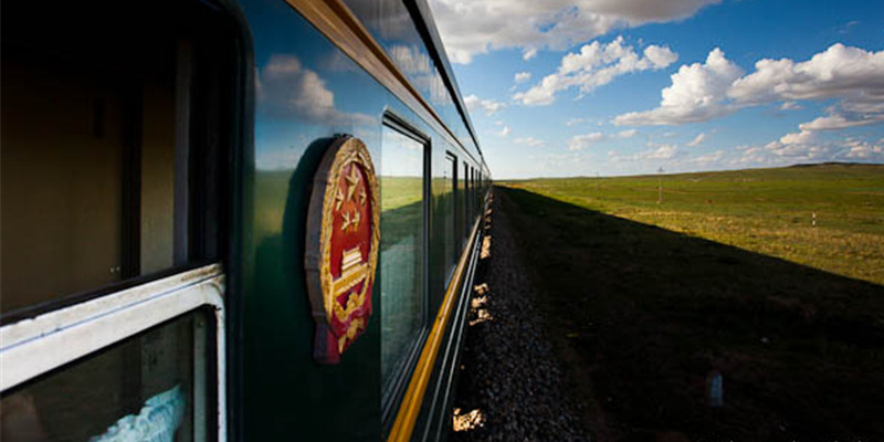 La Transiberiana. Impressioni di viaggio in Russia di Giovanni Comisso