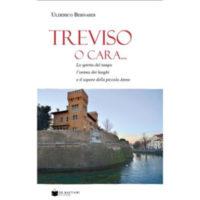 """Treviso o cara..."" di Ulderico Bernardi"