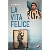 """""""La vita felice"""" di Pietro Versace"""