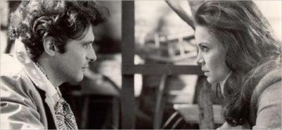 """""""Veneto film e libri"""" di Giancarlo Marinelli"""